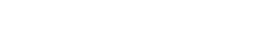 Logo University Cambridge